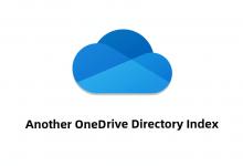 「独家教程」LNMP环境使用OLAINDEX搭建OneDeive网盘程序-天策无双